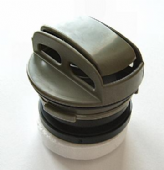 Dometic Thetford Toilets Amp Spares